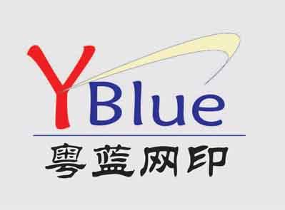 logo logo 标志 设计 图标 399_295