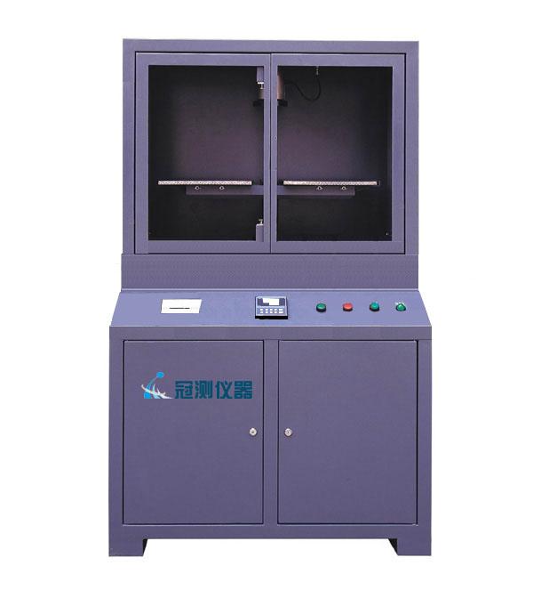 门窗角强度检测仪、门窗角强度焊角强度试验机
