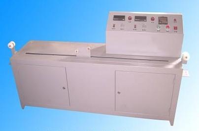 電熱毯發熱元件彎曲試驗機、電熱毯發熱元件彎檢測圖片
