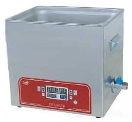 南北仪器超声波清洗机南北仪器销售超声波清洗机