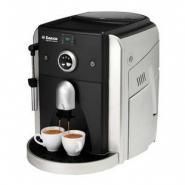 广州东莞深圳咖啡机 喜客咖啡机SAECO喜客全自动咖啡机