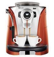 广州咖啡机 喜客咖啡机 研磨咖啡机SAECO喜客宝马全自动咖啡机