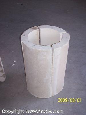 供应北京硅酸钙制造商,北京硅酸钙批发北京硅酸钙代理商