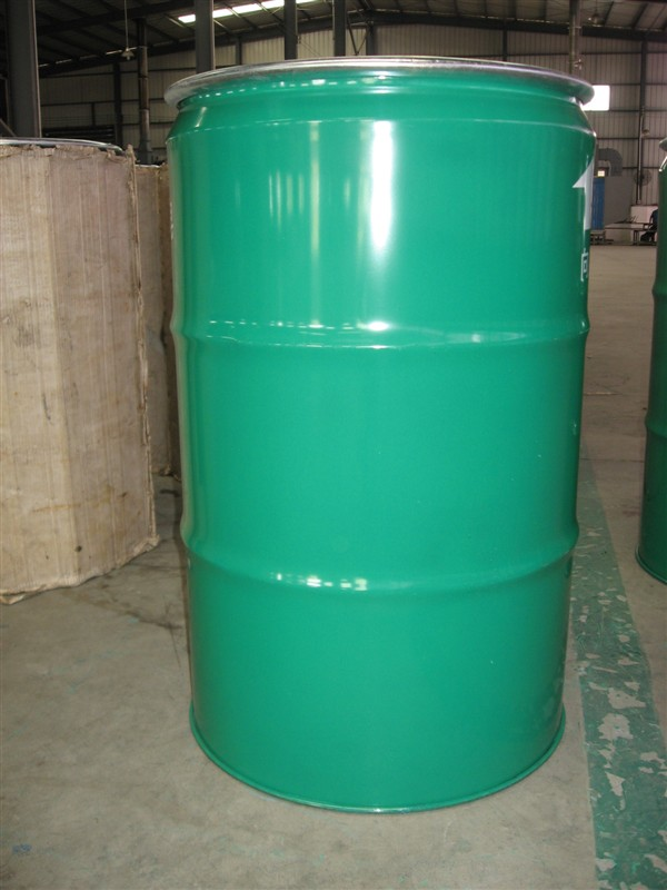 钢桶18-236l报价,图片