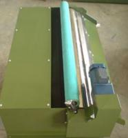 供应磁性分离器胶辊价格-磁性分离器胶辊型号