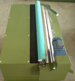 供应磁性分离器胶辊价格-磁性分离器胶辊型号批发