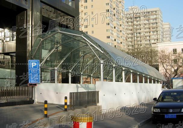 玻璃幕墙图片 玻璃幕墙样板图 玻璃幕墙 沈阳玻璃幕墙装饰工程有限公司