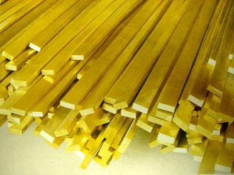 供应黄铜H62H62黄铜