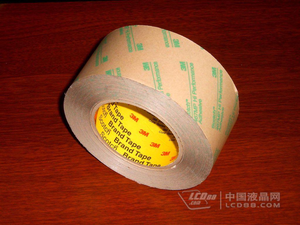 3M468双面胶昆山德斯科电子有限公司低价供应3M468双面胶批发
