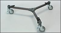 DL-3脚轮