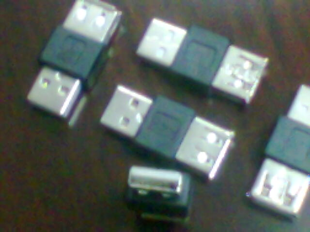 电脑USB工具包电脑USB转接头批发
