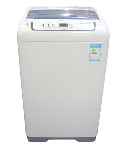景德镇洗衣机维修图片