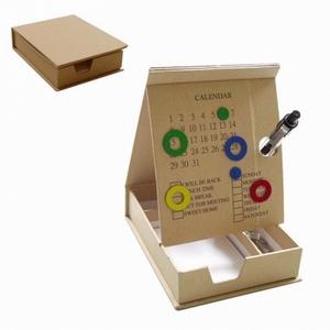 供应礼品盒¥; 礼品盒,包装盒,手工纸盒;; 圆形礼品盒图片