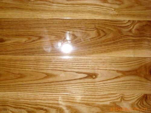 北京木地板翻新公司红庙木地板翻新图片/北京木地板翻新公司红庙木地板翻新样板图