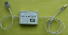 波士USB光电隔离器BS-USB