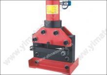 CWC-150油压切断工具,铜排加工设备