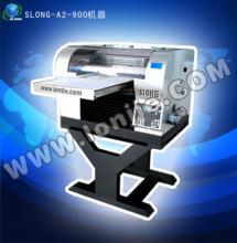 工艺品打印机 纺织布打印机