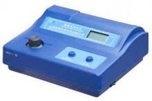 WGZ-1A浊度仪浊度计南北仪器销售浊度仪价格