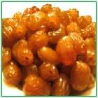 供应天然蜜饯防腐剂