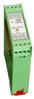 供应1分2输出可微调电流信号分配器SOC-AA2X-1批发