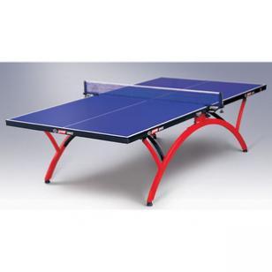 休闲区乒乓球桌图片
