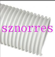 塑料软管,波纹软管,塑料波纹软管