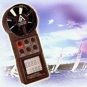 AZ衡欣AZ8906风速仪