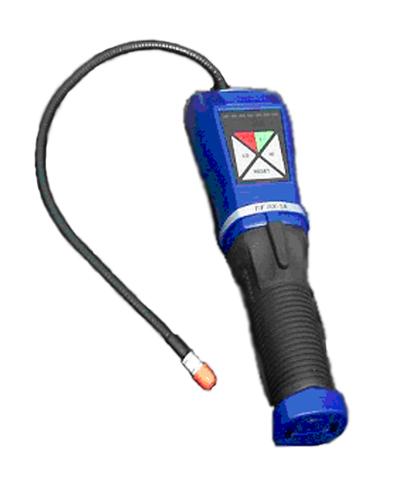 供应TIFRX-1A卤素检漏