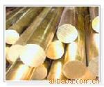 C1201BEC1201BDC1220磷脱氧铜批发