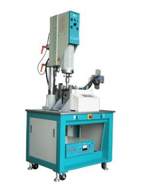 全自动切带机适用于各种尼龙带纺织带粘扣带安全带等行业产品切割批发