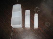 供应工具盒注塑加工 吸塑加工工具盒