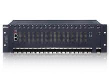专业供应PCM综合复用设备