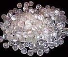 石家庄硅磷晶净水剂