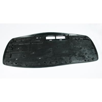 供应键盘鼠标上海塑料制品加工