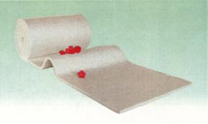 供应硅酸铝纤维毡硅酸铝纤维针刺毯批发