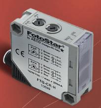 意大利AECO物位传感器