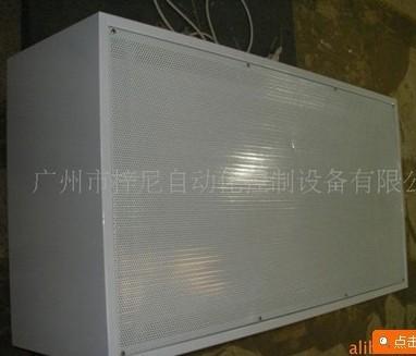 广东层流罩