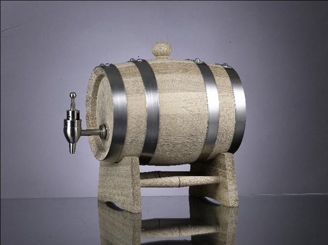 橡木酒桶图片_橡木酒桶图片大全