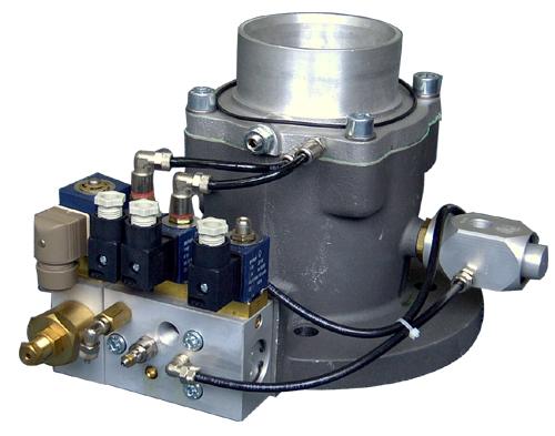 螺杆式空压机_螺杆式空压机供货商