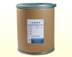 供应水杨酸苄酯