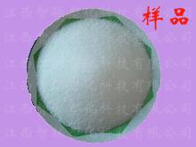 化肥抗粘连剂