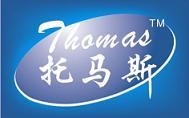 托马斯金属耐高温胶