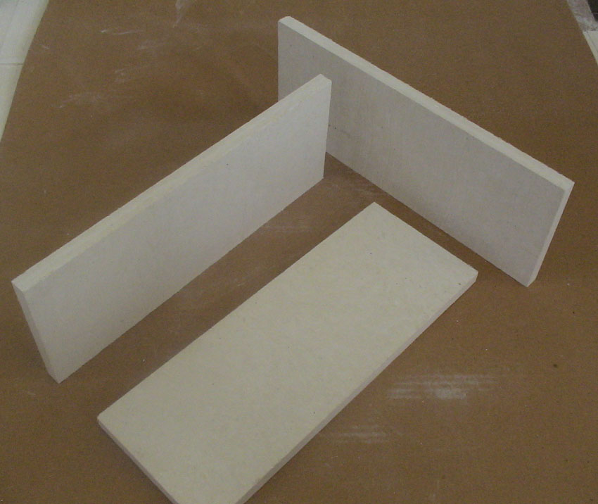 供应山东硅酸钙厂家直销青岛硅酸钙价钱,青岛硅酸钙批发,青岛硅酸钙直销