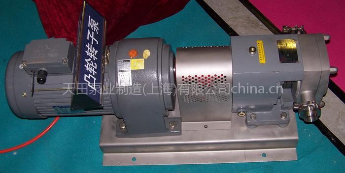 转子泵,凸轮泵,三叶转子泵,蝴蝶转子泵转子泵凸轮泵凸轮转子泵