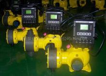 计量泵 隔膜计量泵,柱塞计量泵,电磁式隔膜计量泵
