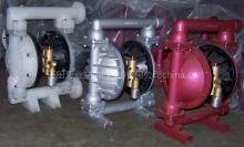 隔膜泵报价