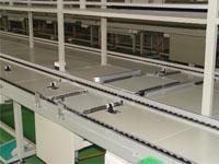 供应专业生产制造工装夹具压装设备