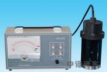 水质分析仪010-59147852