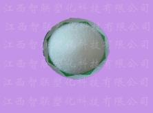 高氮复合肥粉状防结块剂