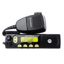 车载专用对讲机摩托罗拉GM3688车载对讲机